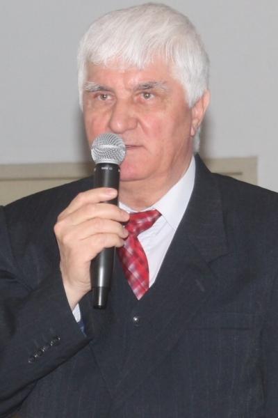 Imagine Basarabescu Cornel