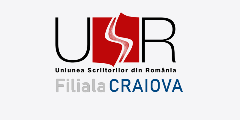 Default Image 0 Anunt USR Craiova
