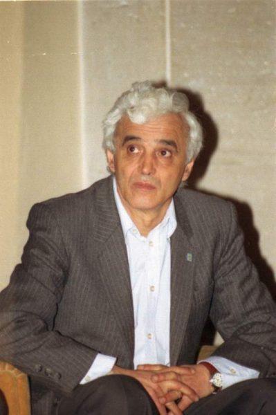 """Festivalul de poezie """"Patrel Berceanu"""" – ediţia I, Craiova-Băileşti (18-19 aprilie 2019)"""