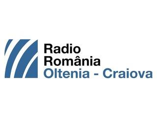 Foto Frecvenţa cărţii - un proiect Radio Oltenia Craiova şi Uniunea Scriitorilor din România - Filiala Craiova
