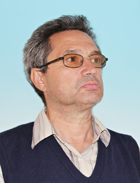 Imagine Ioana Mihai Octavian