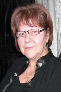 Imagine Ionică Maria