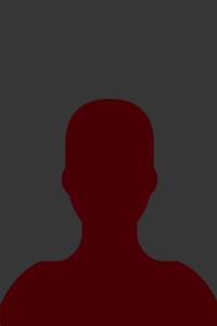 Fără avatar Popa Ion