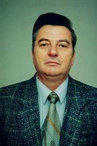 Imagine Pădureanu Constantin