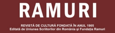 Revista Ramuri