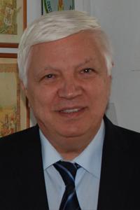 Imagine Tănăsescu Iancu